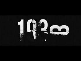 NaLaN'ın Dünyası : 10 KASIM 1938 GAZETE MANŞETLERİ