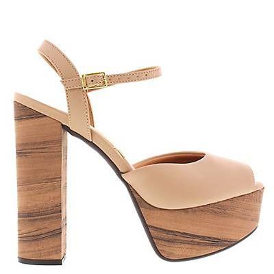 Me gustó este producto Vizzano Sandalia Mujer 628210010116 . ¡Lo quiero! 4e1618857d