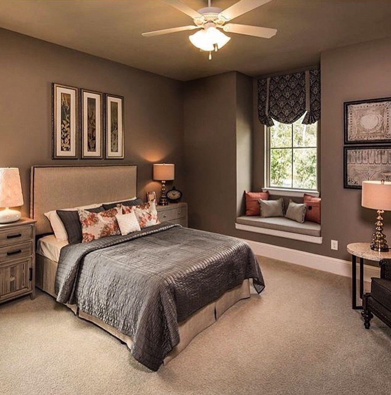 Home Interior/Design In 2019