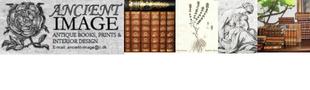 PATINA-BOOKS