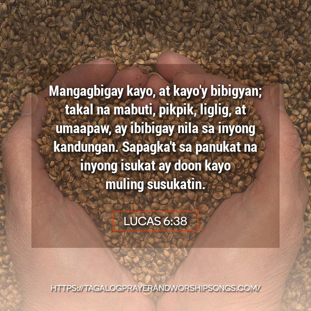 252947465e0955ffcd1fc5446efae332 - Tagalog Bible Application Free Download