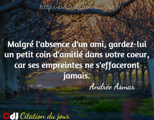http://www.citation-du-jour.fr/citations-andree-asmar-12050…