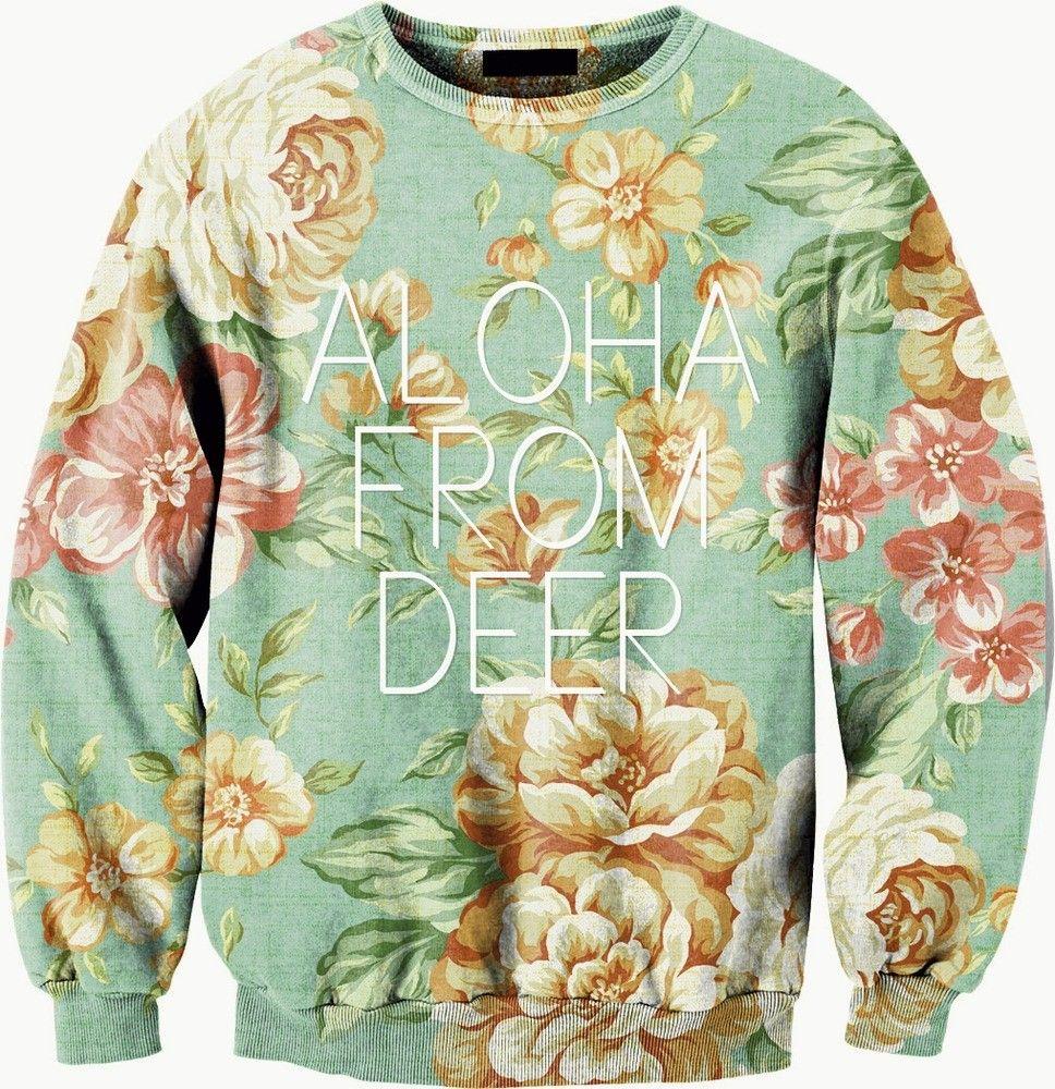 aloha from deer | A R T N A U