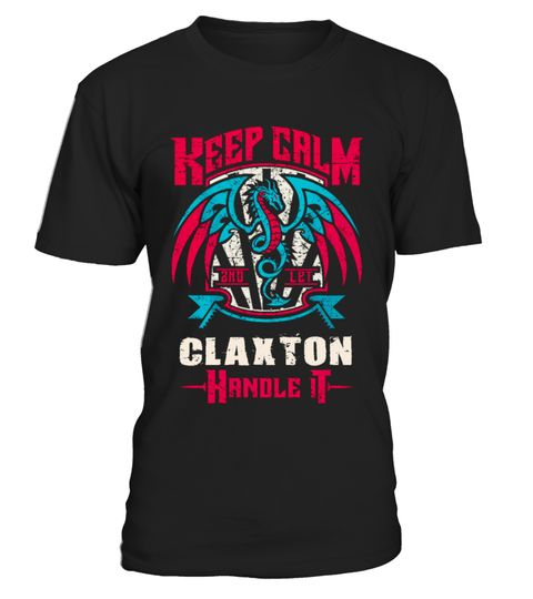 # CLAXTON .  COUPON CODE    Click here ( image ) to get COUPON CODE  for all products :      HOW TO ORDER:  1. Select the style and color you want:  2. Click Reserve it now  3. Select size and quantity  4. Enter shipping and billing information  5. Done! Simple as that!    TIPS: Buy 2 or more to save shipping cost!    This is printable if you purchase only one piece. so dont worry, you will get yours.                       *** You can pay the purchase with :