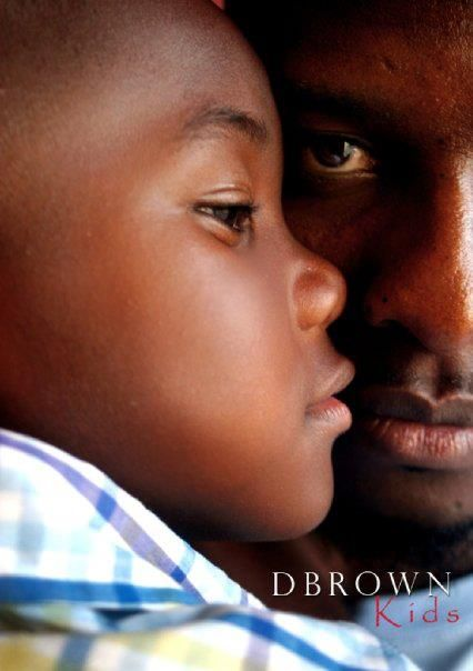 Fatherhood    Please 'Like', 'Repin' and 'Share'! Thanks :)