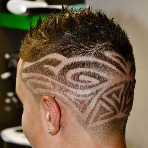 awesome haircut designs wwwpixsharkcom images
