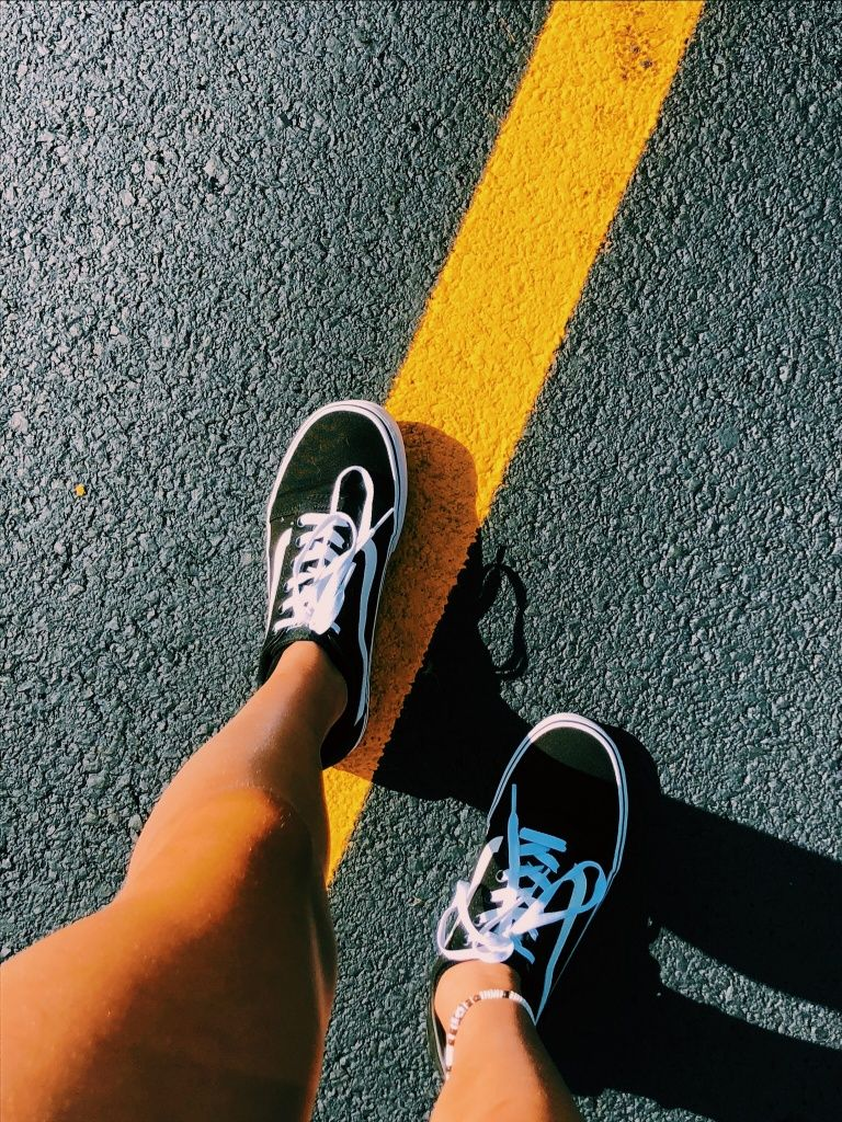 Aesthetic Photography Vsco Pictures