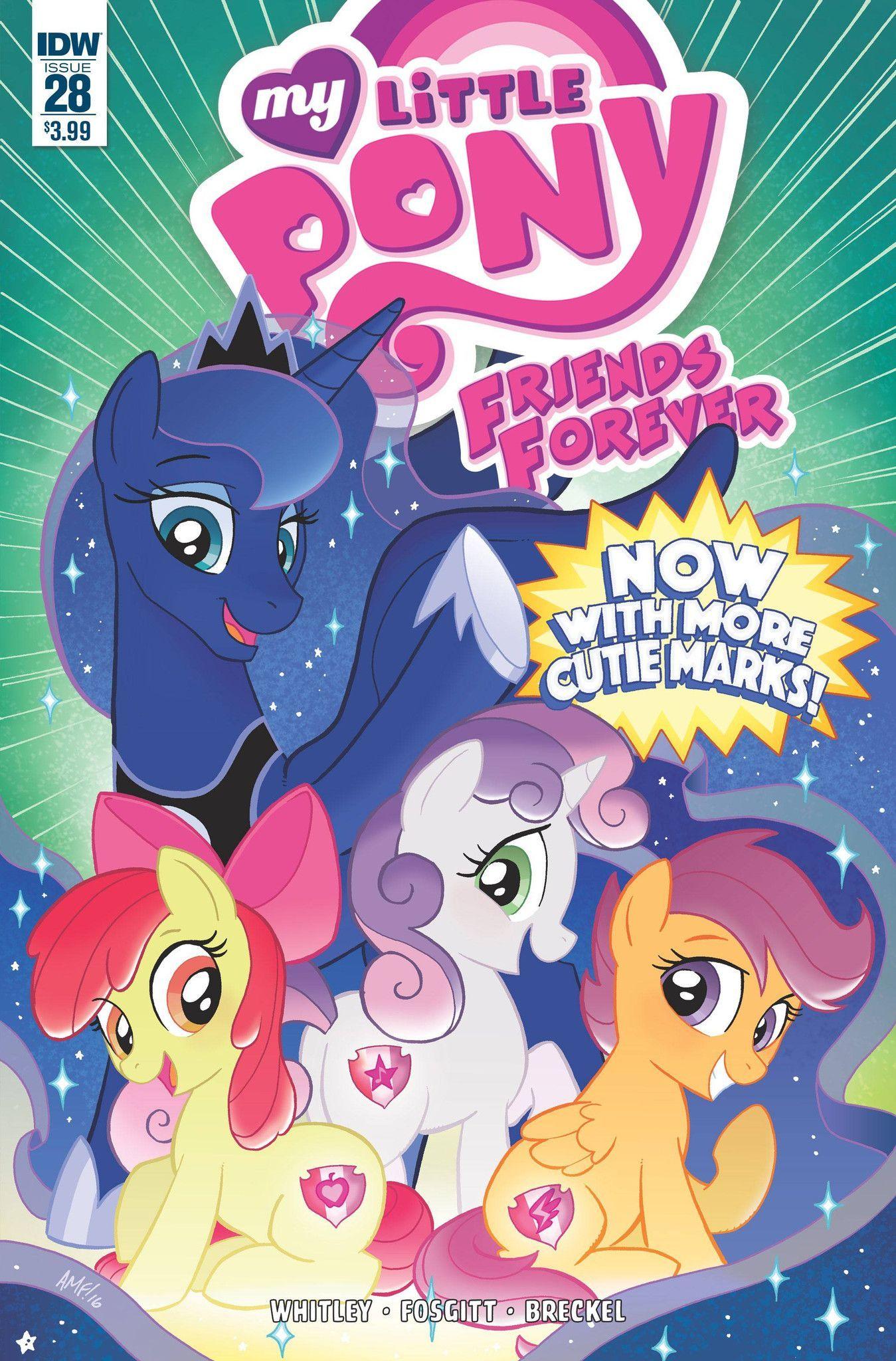 Best 25 My Little Pony Friends Ideas On Pinterest