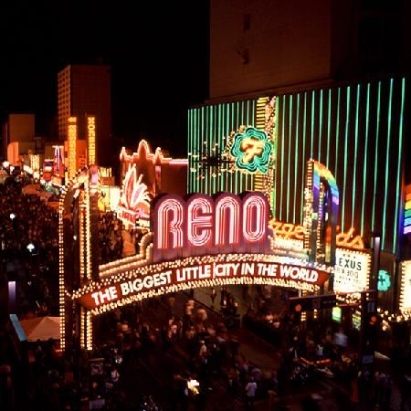 reno nevada place i ve been pinterest nevada vegas and