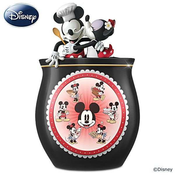 My Disney Kitchen: This Would Look Great In My Kitchen! Disney As Sweet As