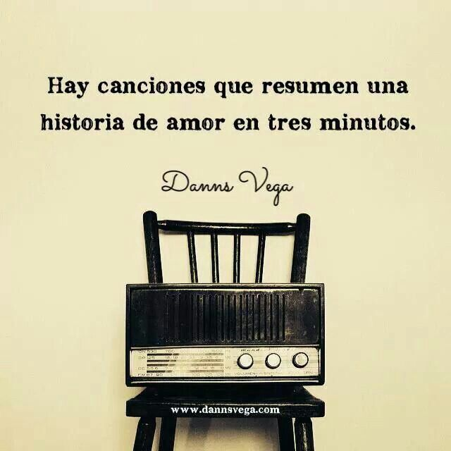 Musica Frases Quotes By Famous People Music Quotes Language Quotes