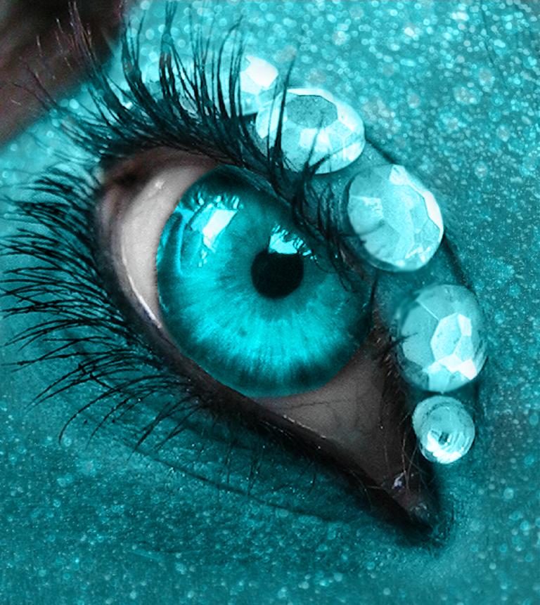 Green Eyes Green Eyes Eye Color Eyes