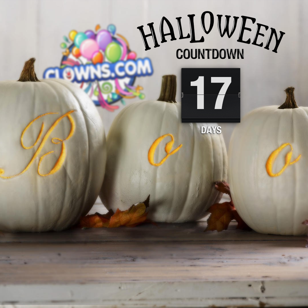 Halloween Party Packages.As Halloween Approaches Be Sure To Check Out Our Halloween Party Packages Today Clowns Clownsdotcom Halloween Party Kids Halloween Kids Halloween Party