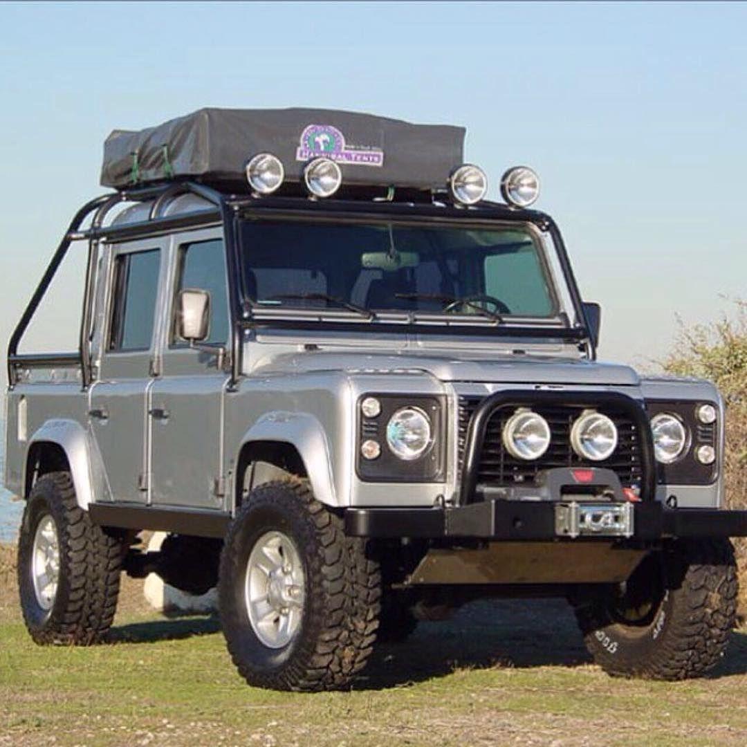 Pin De Camilo Rueda En Exploradoras Land Rover Discovery