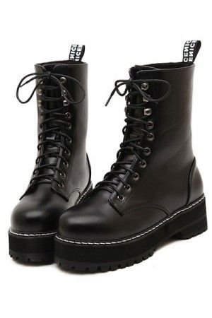 hitapr.org cheap womens combat boots (21) #combatboots