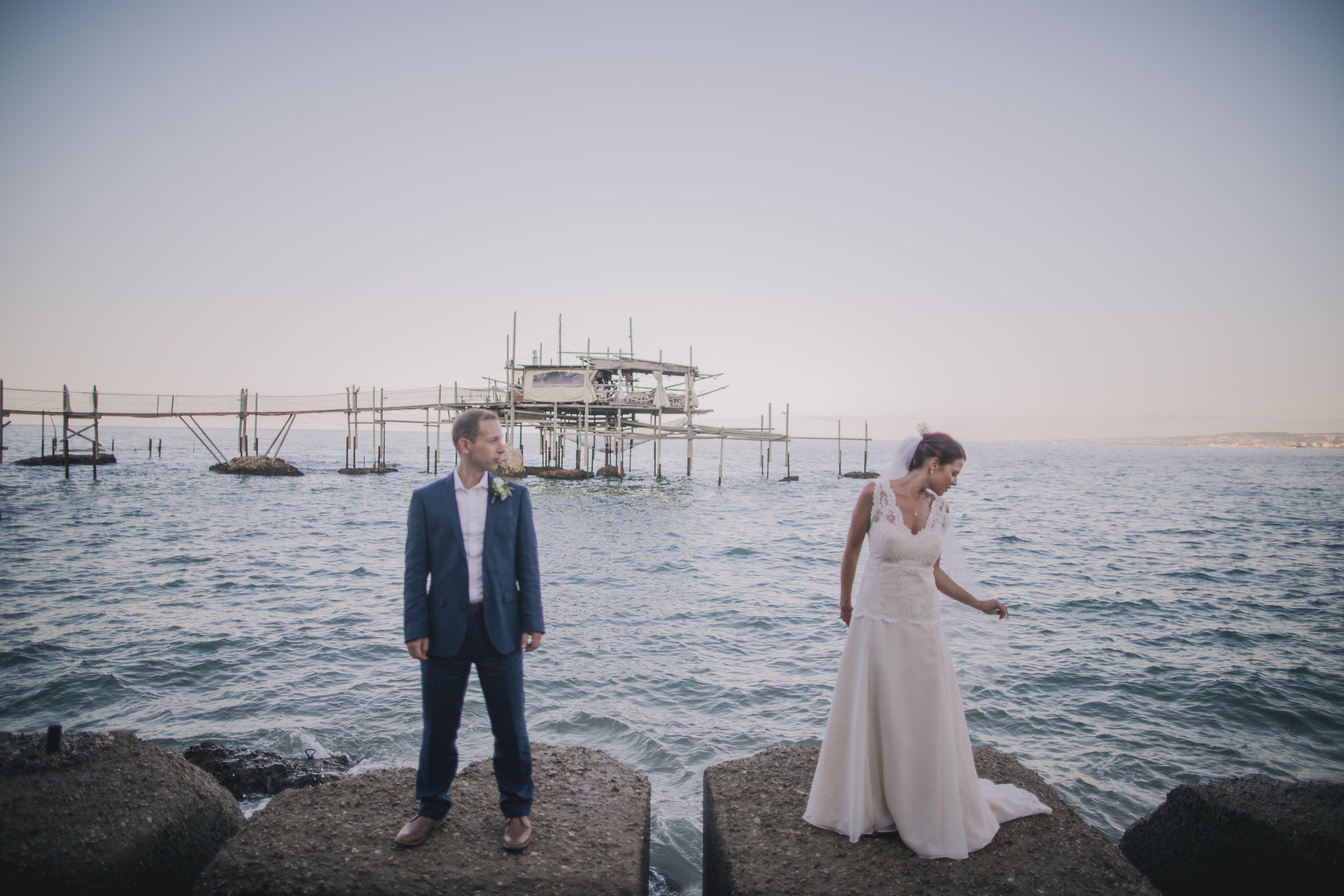 Wedding in Vasto - Bagni Vittoria | wedding photographer in italy ...