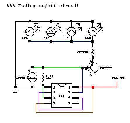 External Regulator Wiring Schematic further Off Road Lights Wiring Diagram Aux together with 1984 Mazda B2000 Wiring Diagram likewise Windshield additionally Model 20train 20layout 20wiring. on wiring diagram for external lights