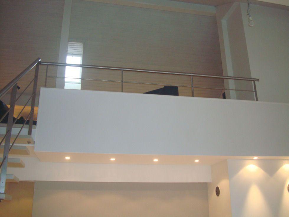 photo design d azur garde corps inox 1 jpg 979 734 escalier pinterest. Black Bedroom Furniture Sets. Home Design Ideas