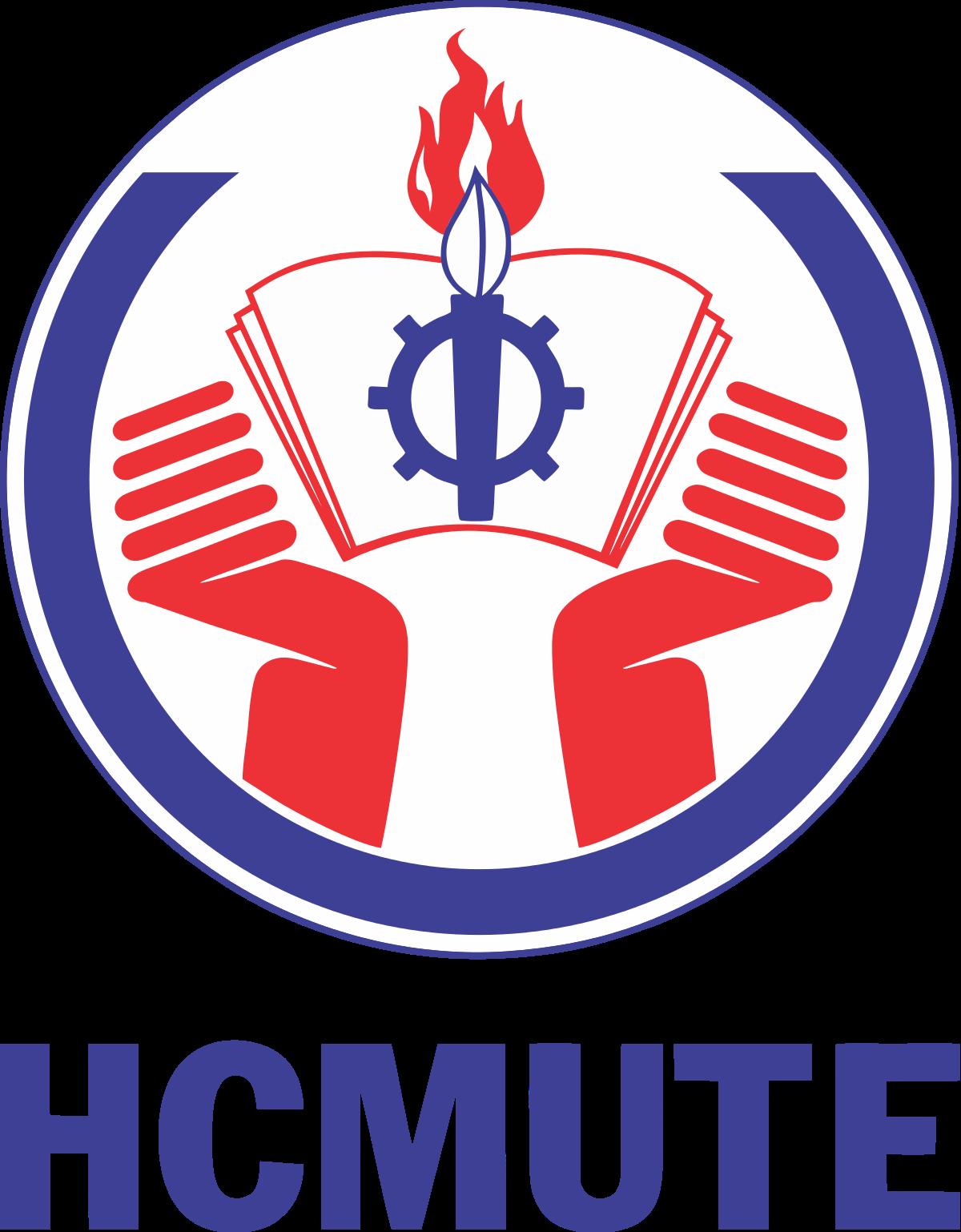 logo spkt Việt nam, Thiết kế logo và Học
