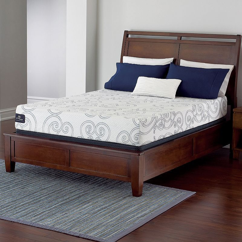 sleep eco platforms box and memory foundations review spring living springs top helix foam boxspring mattress best friendly