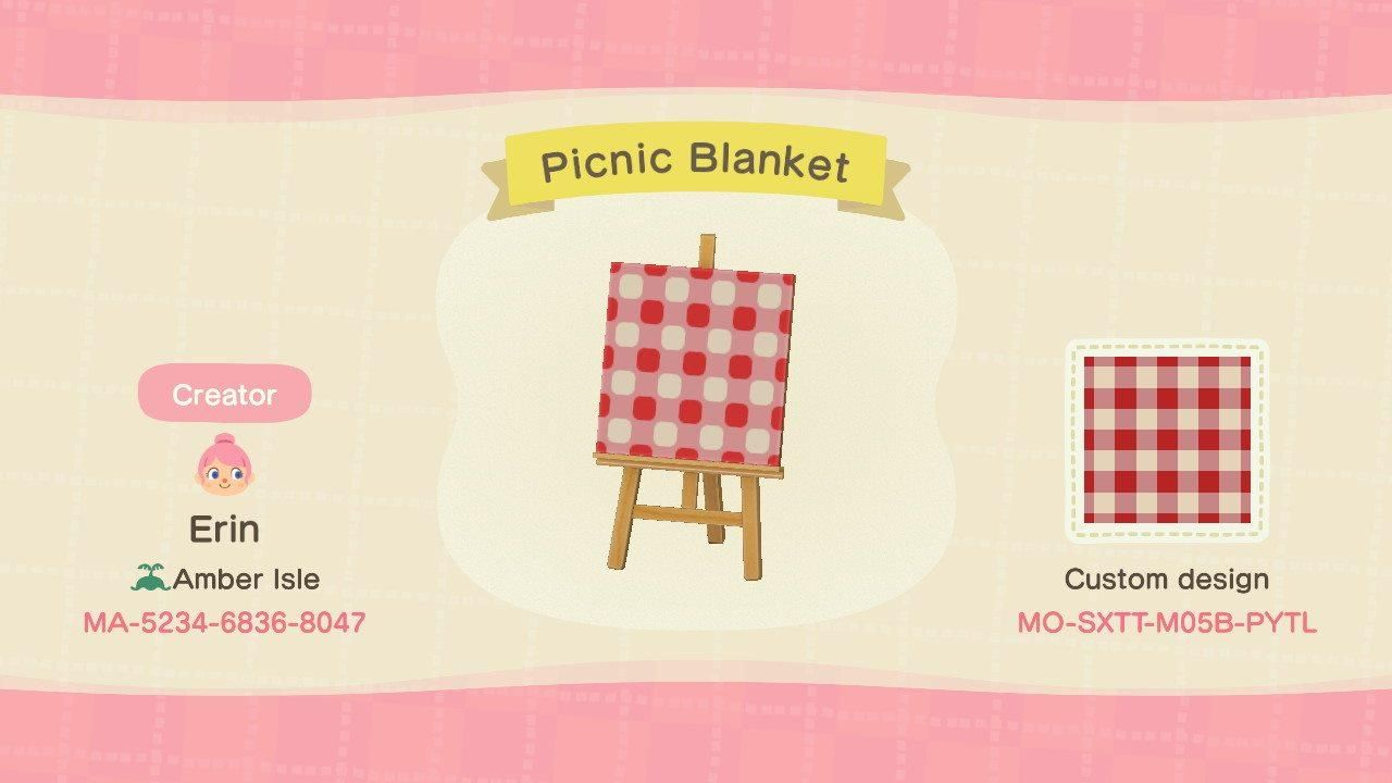 Pin On Animal Crossing New Horizons Designs