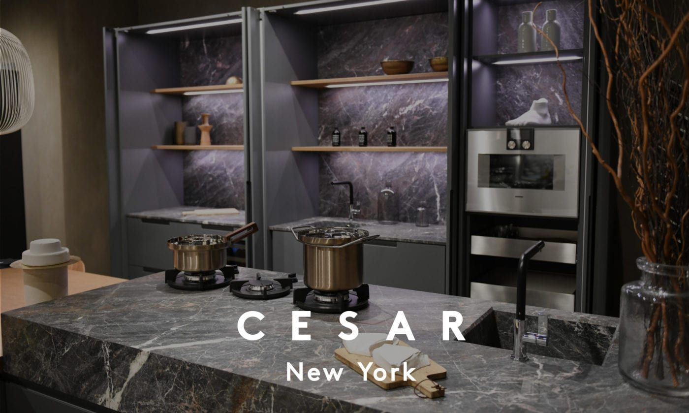 Display Sale Cesar Nyc Kitchens Cesar Kitchen Display Sale 2019 Kitchen Display Kitchen Models Round Table And Chairs