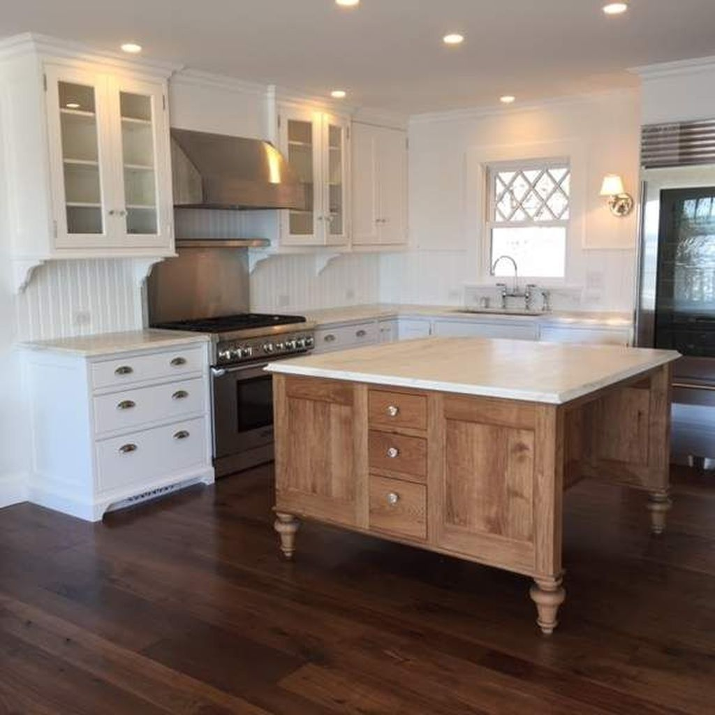 Best 35 Beautiful Kitchen Remodeling Ideas On A Budget Budget 400 x 300