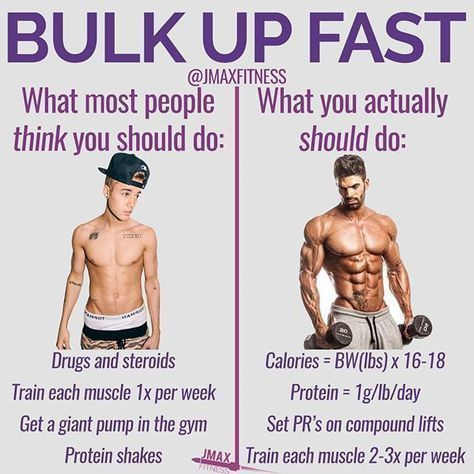#Fitness #gain #Jason #JMax #Maxwell #muscle #protein shake to gain muscle bodybuilding #Fitness #ga...
