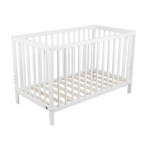 Baby Cot Target Australia Online