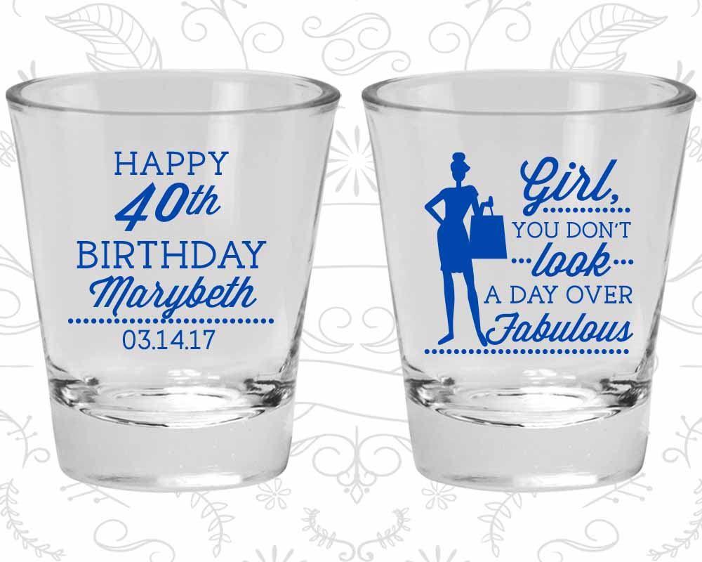 We interrupt Hunting Season to Bring you this Marriage Hunting Wedding Shot Glasses 316 Printed Shot Glass Wedding Shot Glasses