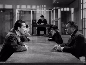 House Of Strangers 1949 Film Noir Golden Age Of Hollywood Classic Hollywood