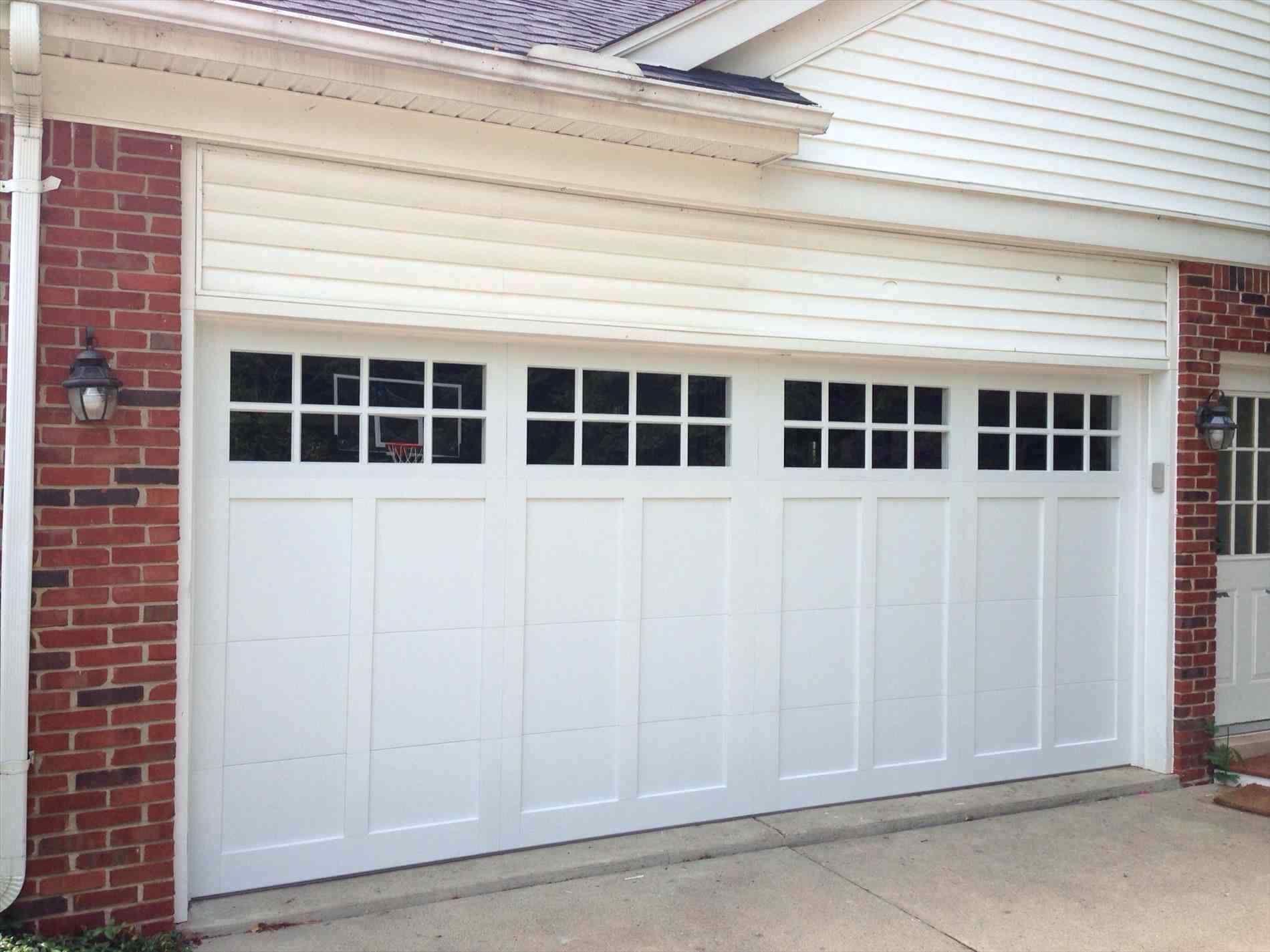 Licious Fake Garage Door Windows Idea Diy Faux Carriage Doors Garage Doors Chi Garage Doors Carriage House Garage Doors