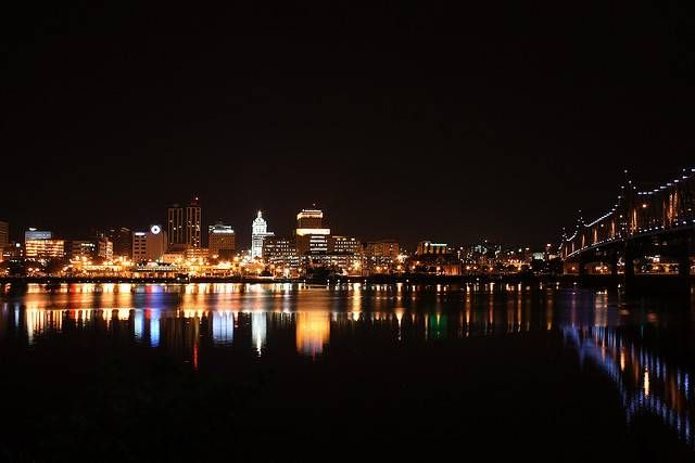 43 Facts You Probably Didn T Know About Peoria Peoria East Peoria Peoria Illinois