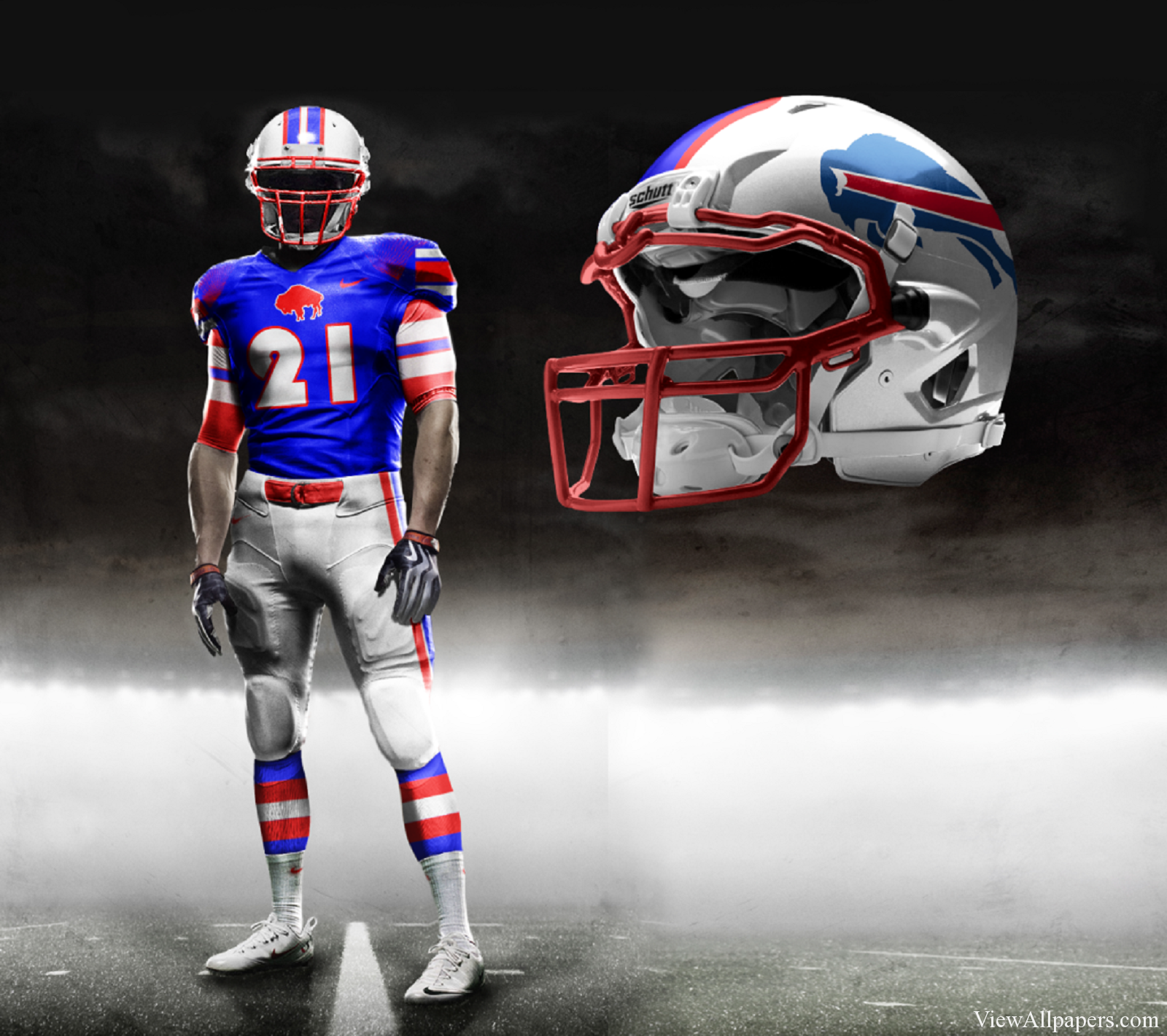buffalo bills jerseys through years  hot sale