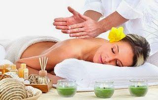 Beauty Health Benefits Of Full Body Massage Therapy For Everyone Body Massage Massage Therapy Massage Benefits
