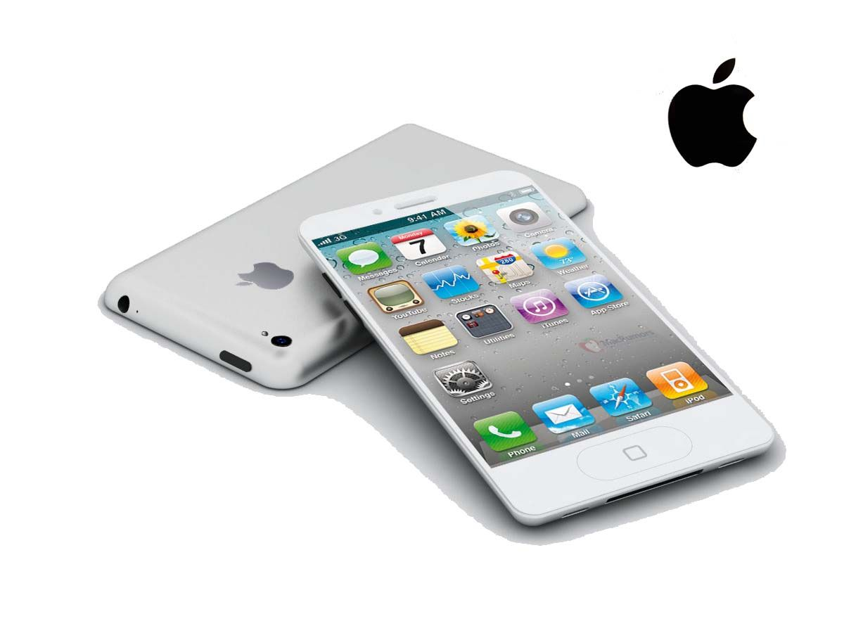 Hd Wallpapers For Apple Iphone 6 White Pictures Hd Wallpapers Iphone Repair Iphone Iphone 6 Images