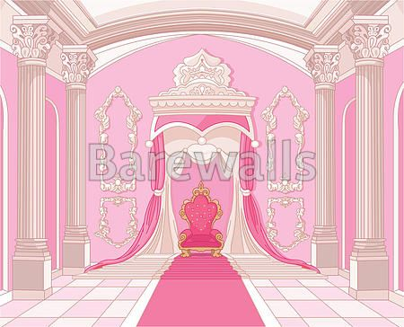 8x8FT Vinyl Photography Backdrop,Floral,Victorian Damask Rococo Background Newborn Birthday Party Banner Photo Shoot Booth