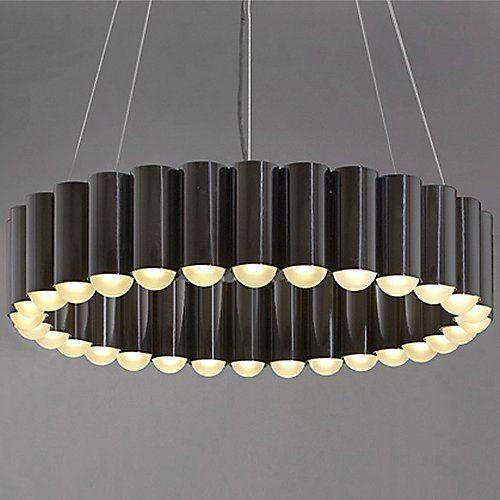 Carousel Pendant By Lee Broom At Lumens Com Pendant Light Pendant Lighting Contemporary Pendant Lights