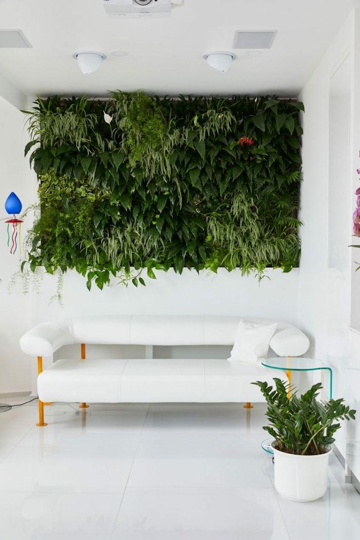 1001 Ideen Fur Moderne Wohnzimmer Im 2018 Wohnzimmer