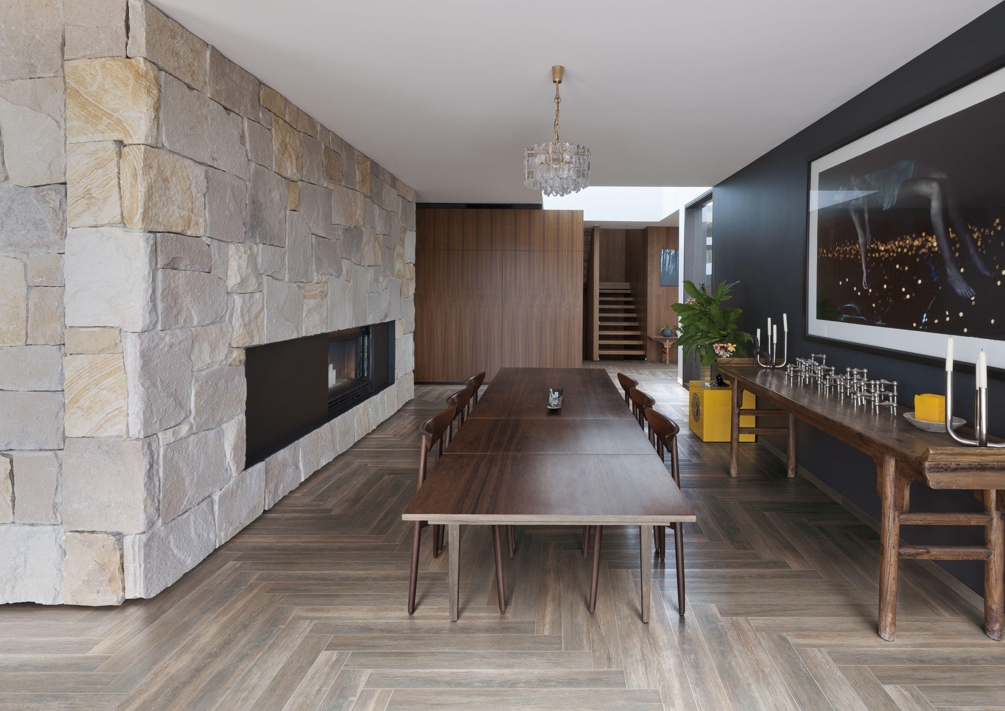 fliesen in holzoptik verschiedene fabvarianten f r maximale gestaltungsfreiheit esszimmer. Black Bedroom Furniture Sets. Home Design Ideas