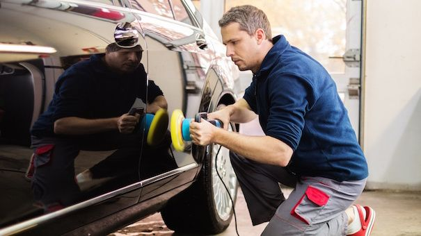 8 Easy Fixes to Boost Your Car's Re-Sale Value