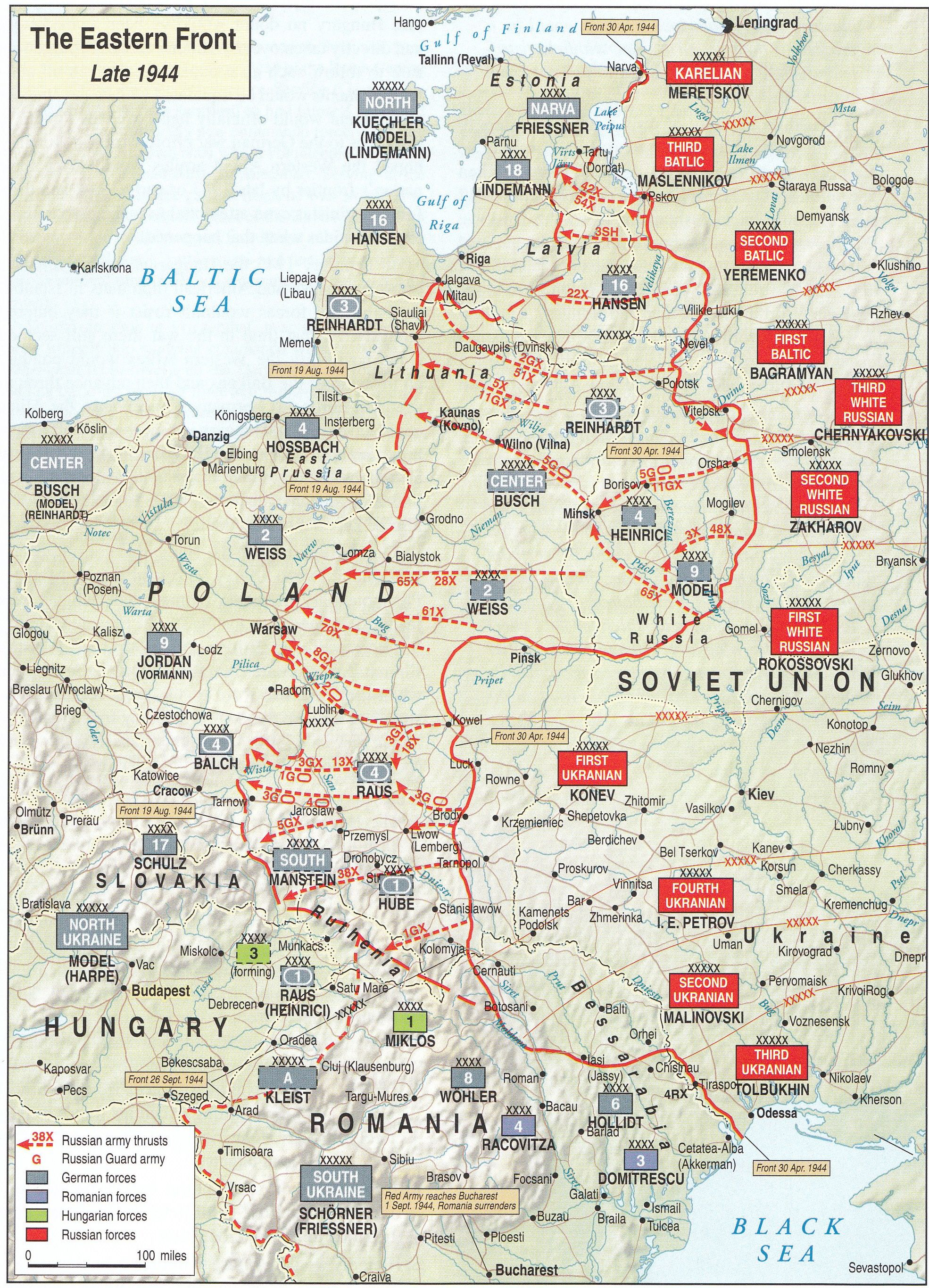 """an overview of the world war one germanys role The major cause of world war i was imperial germany's determination to become a """"world power"""" or superpower by germany's superpower quest caused world war i."""