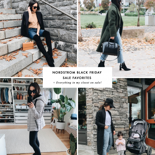 Favorites From The Nordstrom Black Friday Sale In 2020 Black Friday Sale Shopping Sale Nordstrom