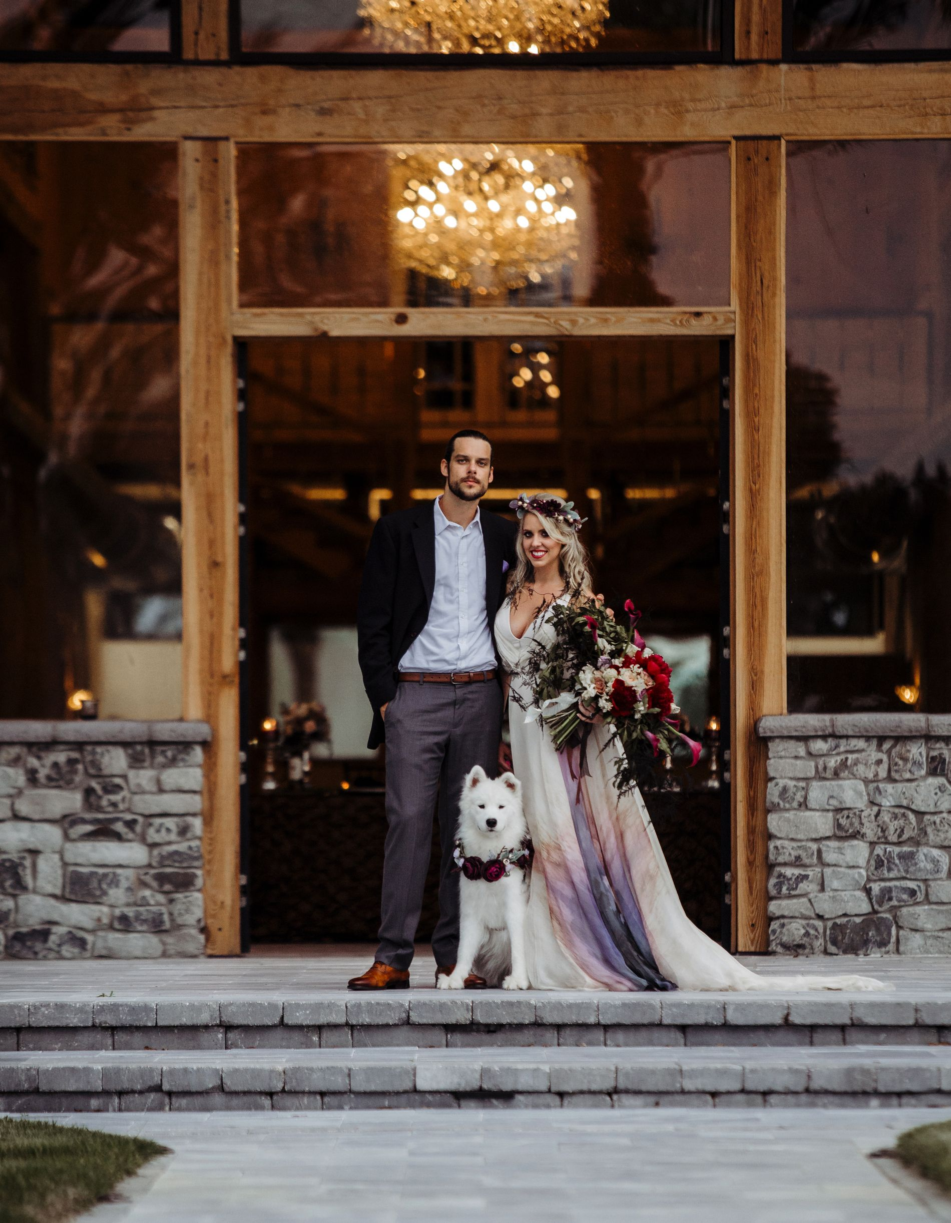 Jacksonville Florida Wedding Photography Couples Are My Jam Quirky And Weird Outgoing Shy Awkward All Of It I Can Wedding Photography Wedding Photography