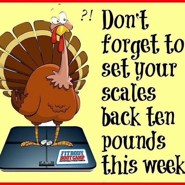 A Little Pre Thanksgiving Humor Seriously Though Thanksgiving Quotes Funny Funny Thanksgiving Happy Thanksgiving Images
