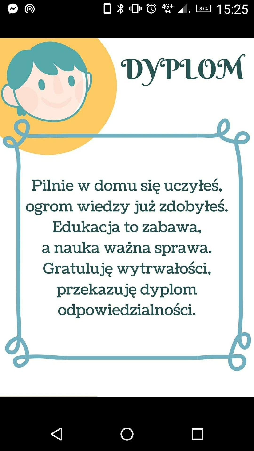 Pin By Romualda Pietrzak On Kolorowanki In 2020 Disney Characters Winnie The Pooh Novelty Sign