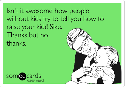 Someecards Com Quotes About Haters Funny Parenting Memes Funny Quotes