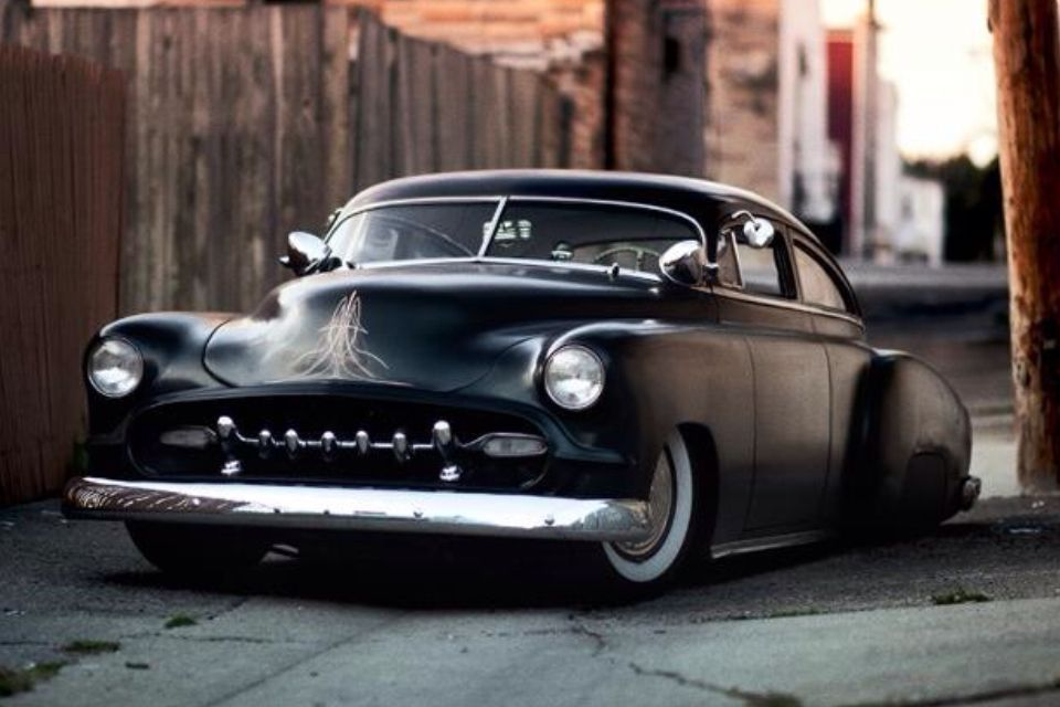 Oh niiiiiiice | Bad Ass Rides | Pinterest | Cars, School and Custom cars