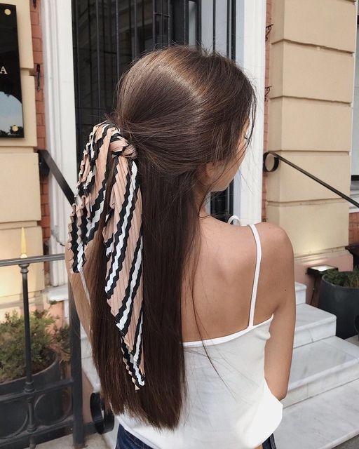 Hair Styles  Frisuren 340#fashionshoot #fashioninsta #fashiontrend #fashionworld #weddingband #weddingdiaries #weddingcard #weddingguest #weddingjakarta #nailsofig #nailblogger #housedesign #nailsdid
