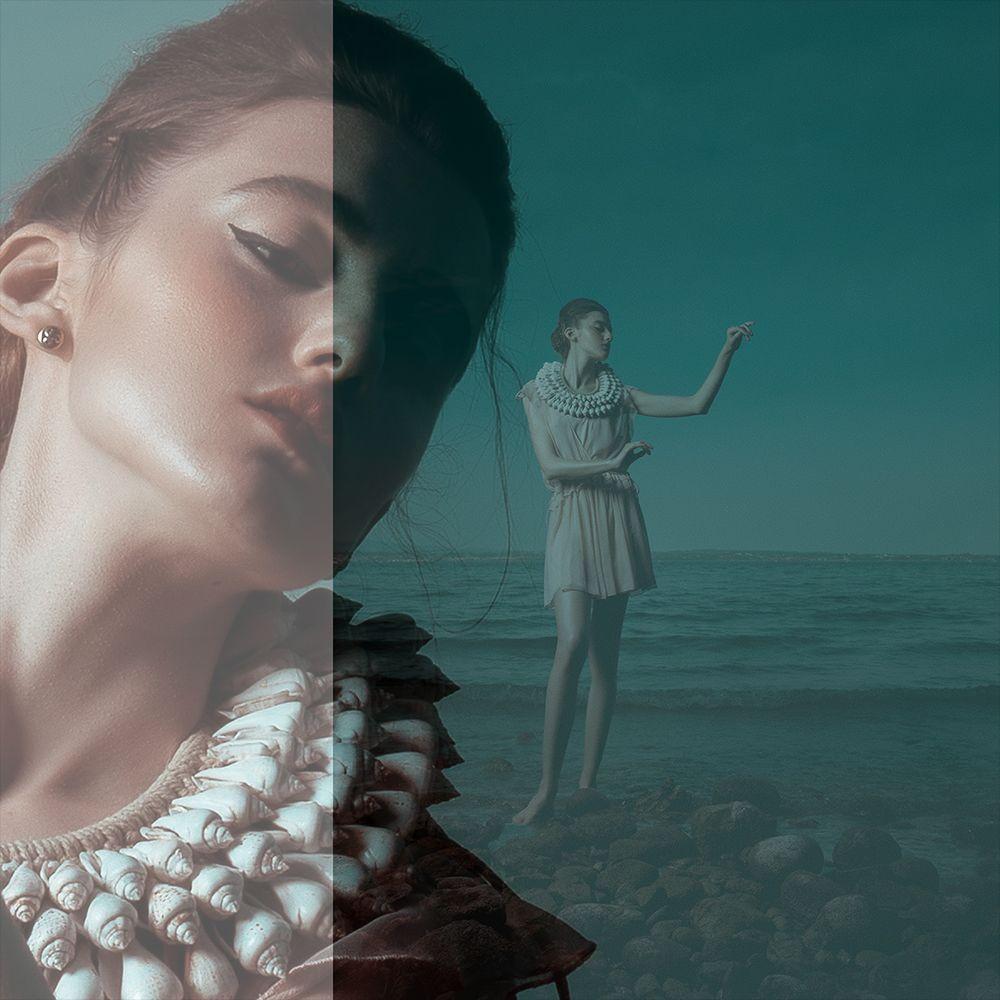 -creative director    fashion stylist  SILVIA GALASSO instagram  silvia. galasso. 1c33e6e36bf7d